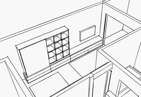 3D_ricardoscheila (3)