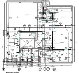 CAD (6)